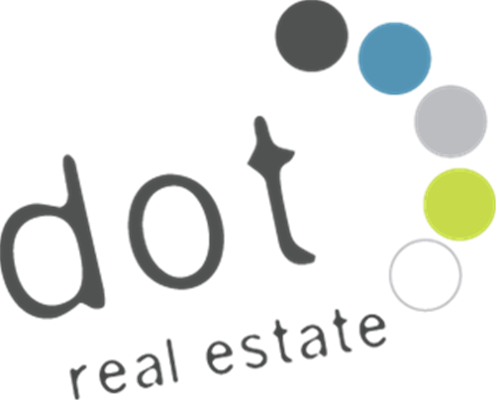 Dot Real Estate